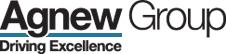 Agnew Holdings logo
