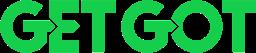 GetGot logo