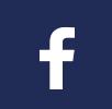 Hallmark Facebook